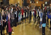 Ankaranın Bağları, Melih Gökçekin Seçim Müziği Olacak