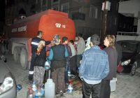 Dha Adana Bürosu Bölge Haberleri (1)