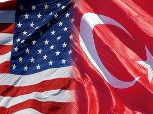 ABD, Türkiye'yi tehdit eden ülkeleri açıkladı !