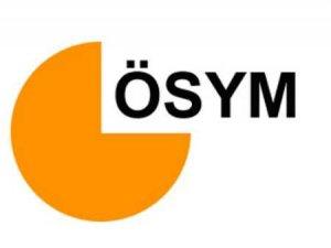 OSYM 2014 YGS Başvuruları saat kaçta bitiyor