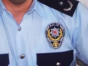 Terörle Mücadele Şube Müdürü görevden alındı