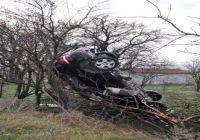 Kapıkule yolunda trafik kazası: 1 ölü