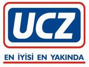 UCZ satılıyor !