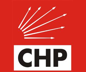 Tarhan'ın istifasına CHP'den ilk tepki !
