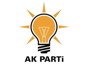 AK Parti'nin alacağı en düşük oy oranı !