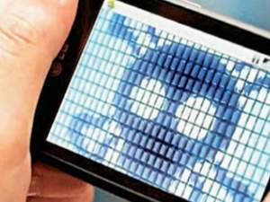 Akıllı telefonlardaki virüslere dikkat !
