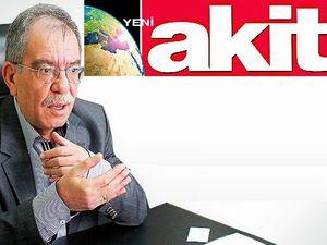 AK Partililerin seks kasetleri yolda mı ?