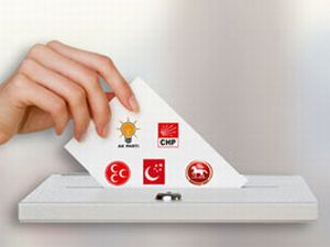 AK Parti karşıtları hangi ilde kime oy vermeli ?