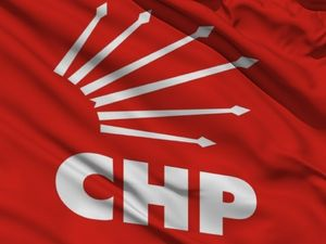 CHP kulislerini sallayan iddia