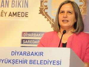 HDP'ye kötü haber !