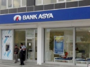 TMSF'den son dakika Bank Asya açıklaması