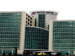 BDDK Bank Asya kararını verdi !