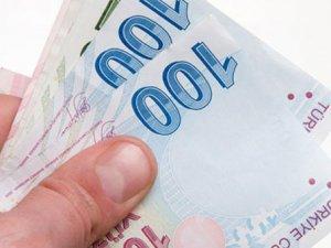 Banka işlemlerinde yeni dönem ! Bu ücretler kalktı !