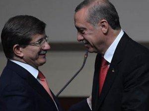 Davutoğlu kararına muhalefetten sert tepki