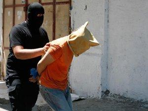 11 casusu böyle idam ettiler