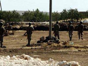 Şanlıurfa'da tehlikeli gerginlik: Bir ölü