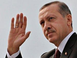Erdoğan'ın vedasını gazeteler böyle gördü