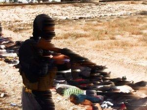 ''IŞİD'in Fatih'te bürosu var''