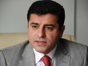 HDP'den CHP'li vekile tepki!