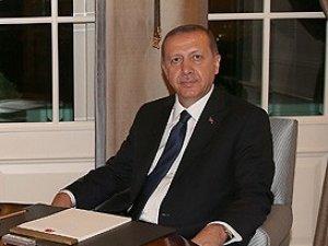 Dünya basını Erdoğan için neler dedi?