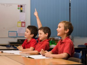 Özel okula teşvik başvuru sonuçları açıkladı