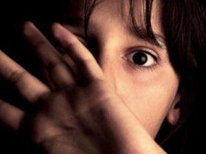 14 yaşındaki kıza tecavüz etti, serbest kaldı