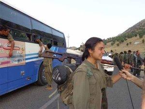 Emniyet'ten 'PKK-IŞİD' açıklaması