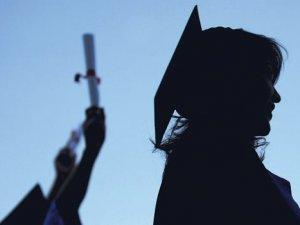 Milyonlarca lise mezununa kötü haber