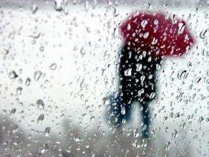 İstanbul yağmura teslim !