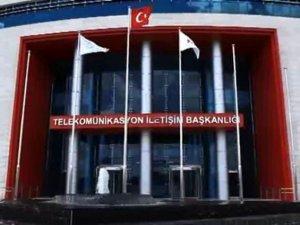 Sınavsız 10 bin TL maaşla 75 kişi alınmış