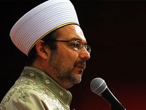 Diyanet'ten zorunlu din eğitimi kararına ilk yorum