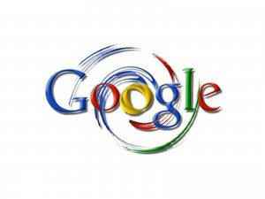 Google'a öyle bir şey dedi ki...