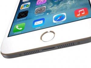 Apple iPhone6'da herkesi kandırdı !