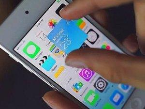 iOS8'de 3G şoku !