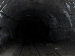Zonguldak'ta maden faciası !