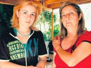 CHP'de dayak skandalı