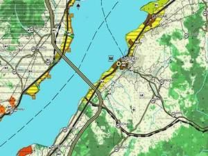 Çanakkale köprüsü ilk kez planda