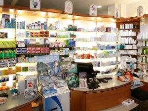 SGK'da ilaç farkı artıyor