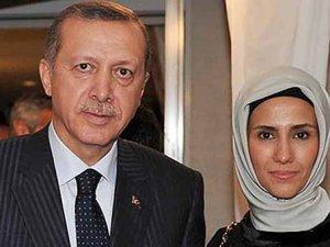 AK Parti'deki görevini bıraktı