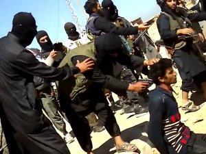 IŞİD'e müdahalede hangi ülke ne görevi yapacak?