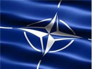 Nato'dan flaş açıklama !