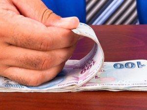 Vergi borcunu ödemek isteyenler dikkat