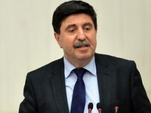 HDP'li Tan'a ağır eleştiri