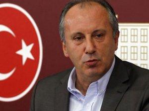 CHP'nin yeni grup başkan vekili belli oldu