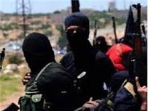 IŞİD'e büyük darbe !