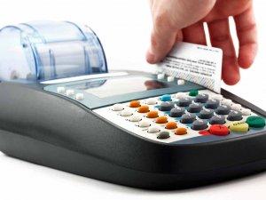Kredi borcu olanlara yeni düzenleme