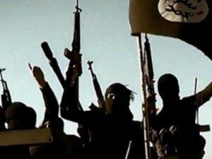 IŞİD'ten 7 ilde canlı bomba alarmı !