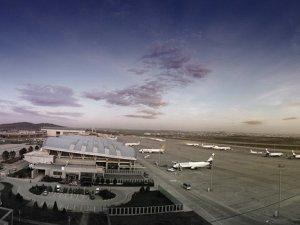Sabiha Gökçen Havalimanı yabancılara satıldı !