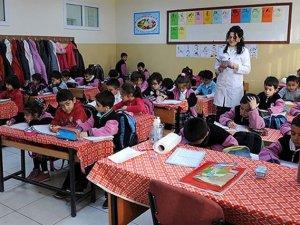 400 bin öğretmenin hayatı değişecek