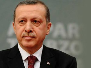 Erdoğan kritik seçimi yaptı ! İşte o isimler